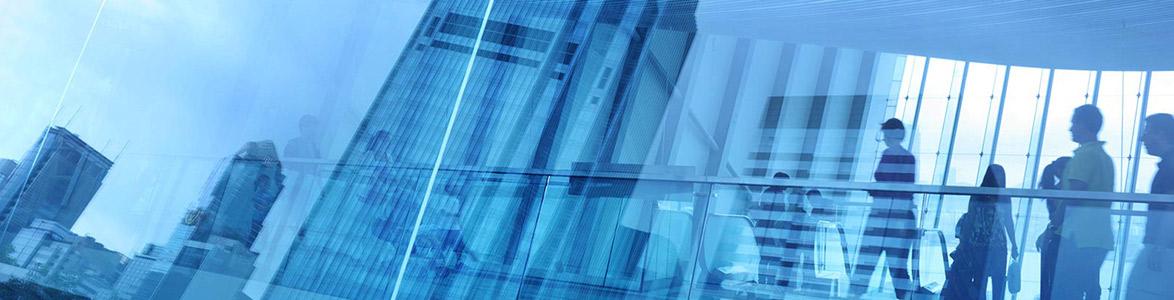 Коммерческая недвижимость управление объектами аренда офиса - метро звездная